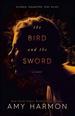 Carnet de lecture de Julie Ambre Bird10