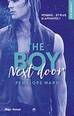 Liste des parutions Hugo New Romance en 2018 Boy_ne11