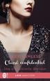 Liste des parutions J'ai Lu pour Elle en 2018 Classy11