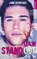 Liste des parutions Hugo New Romance en 2018 Colin11