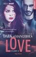 Liste des parutions Hugo New Romance en 2018 Dark12
