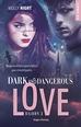 Liste des parutions Hugo New Romance en 2018 Dark_310