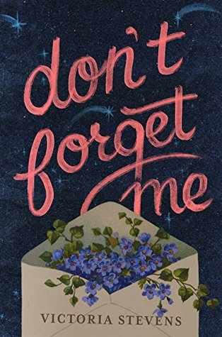 Ne m'oublie pas de Victoria Stevens Don_t10