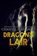 Carnet de lecture de Julie Ambre Dragon10