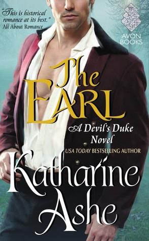 Le duc diabolique - Tome 2 : Un ami d'enfance de Katharine Ashe Earl10