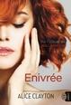 Liste des parutions J'ai Lu pour Elle en 2018 Enivry10