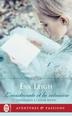 Liste des parutions J'ai Lu pour Elle en 2018 Eva10