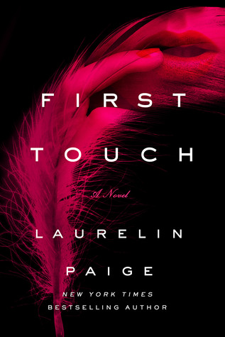 Le palace - Tome 1 : First Touch de Laurelin Paige First10