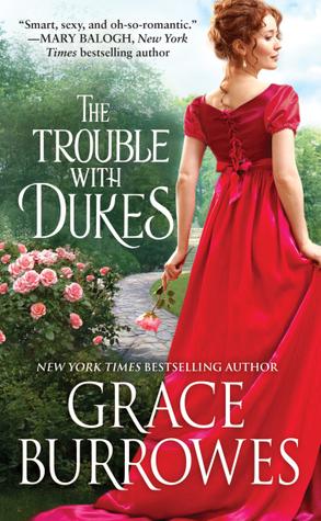 Les fiancées Windham - Tome 1 : Le charme caché du Highlander de Grace Burrowes Grace10