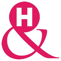 Liste des parutions Collection &H en 2019 H10