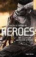 Romances New Adult, contemporaines, érotiques, paranormales... : Ce qui nous attend en 2018 !  Heroes12