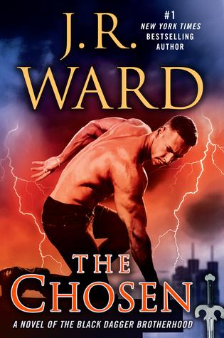 La Confrérie de la Dague Noire - Tome 15 : L'amant rebelle de JR Ward Jr_war10