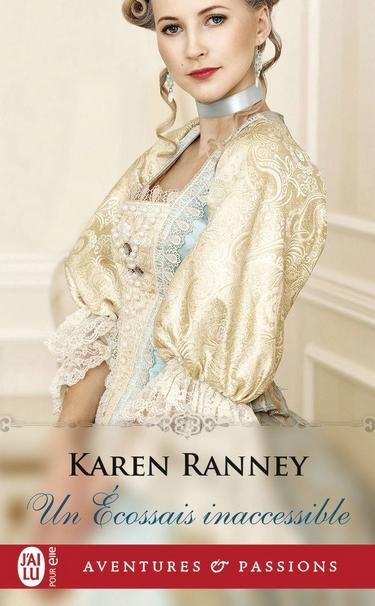 {Recommandations lecture} Le best-of de la semaine ! - Page 17 Karen10