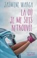Liste des parutions Hugo New Romance en 2018 La_ou11