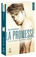 Liste des parutions Hugo New Romance en 2018 La_pro10