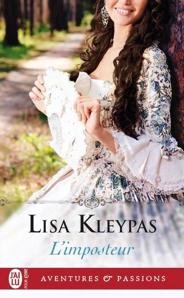 L'imposteur de Lisa Kleypas - Page 2 Lisa11