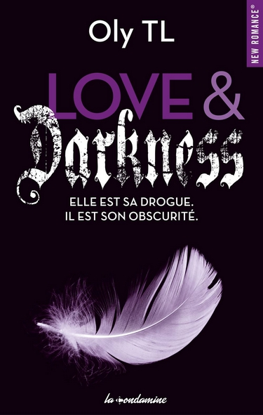 Love & Darkness - Oly TL Love_d10