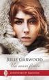 Carnet de lecture de Julie Ambre Mari10