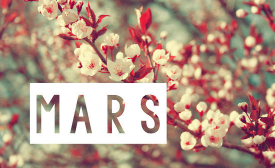 Les parutions en romance - Mars 2020 Mars_b10