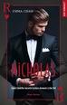 Romances New Adult, contemporaines, érotiques, paranormales... : Ce qui nous attend en 2018 !  Nichol10