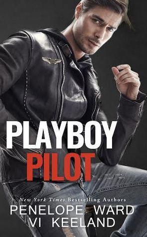 Playboy Pilot de Vi Keeland & Penelope Ward Playbo10