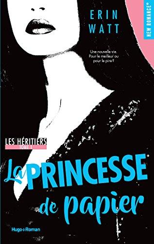Les Héritiers - Tome 1 : La Princesse de Papier d'Erin Watt (Elle Kennedy & Jen Frederick) Prince11