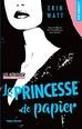 Carnet de lecture de Julie Ambre Prince17