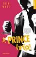 Liste des parutions Hugo New Romance en 2018 Prince18