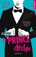 Liste des parutions Hugo New Romance en 2018 Prince21