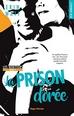 Liste des parutions Hugo New Romance en 2018 Prison11