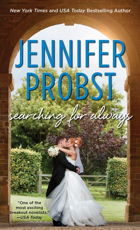 Kinnections - Tome 4 : L'exaltation des sens de Jennifer Probst Probst10