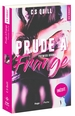 Liste des parutions Hugo New Romance en 2018 Prude10