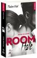 Liste des parutions Hugo New Romance en 2018 Room10