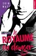 Liste des parutions Hugo New Romance en 2018 Royaum10