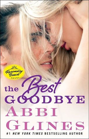 Rosemary Beach - Tome 12 : Best Kiss (Captain & Rose) d'Abbi Glines The_be10