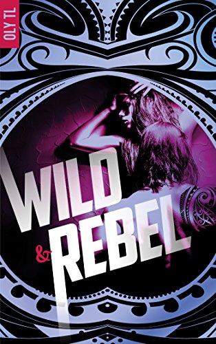 Wild & Rebel - Oly TL Wild__10