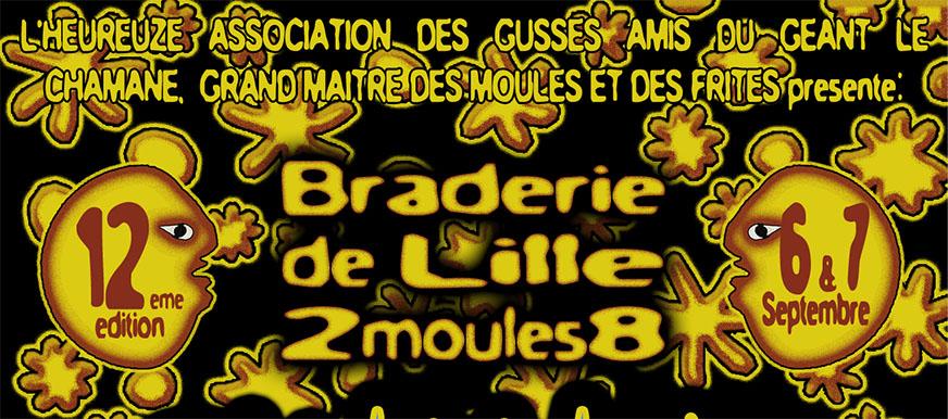 """Remplace un mot de titre de film par """"moule""""  - Page 8 Affich11"""
