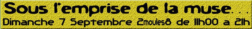 """Remplace un mot de titre de film par """"moule""""  - Page 8 Affich13"""