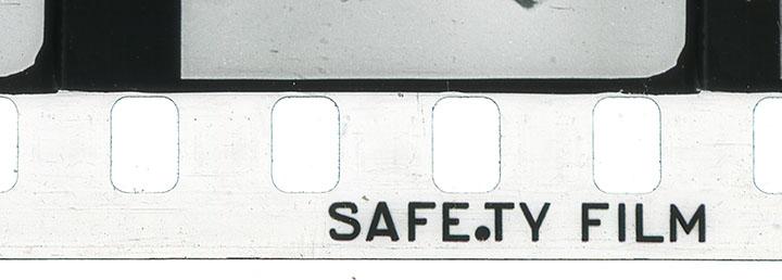 Gillette fait sa promo dans les écoles Safety10