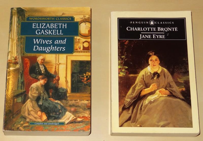 Les éditions de livres en langue anglaise low cost Dsc03114
