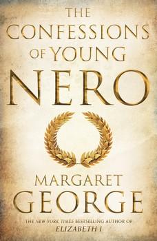 The confession of young Nero de Margaret George Neron10
