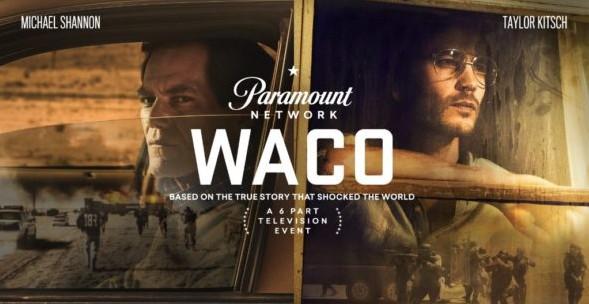 Waco avec Taylor Kitch Waco_p10
