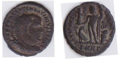 Licinius Ier Romain10