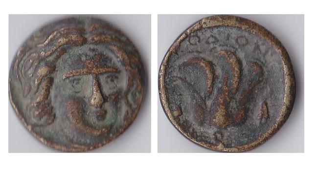 Monnaie Grecque ? Tete11