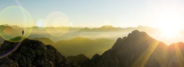 Le regard spirituel dans la compréhension des soins (Philippe Dautais) 04_img11