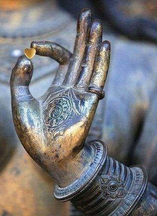 Le regard spirituel dans la compréhension des soins (Philippe Dautais) 91191510