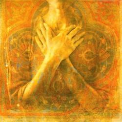 Se relier maintenant entre nous pour rayonner l'Amour - Page 14 Amour-10
