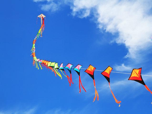 Joyeux anniversaire ! Kite-f10