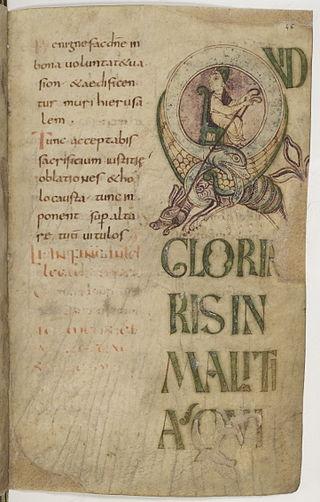Ouroboros, cycle éternel de la nature. - Page 4 Psauti10