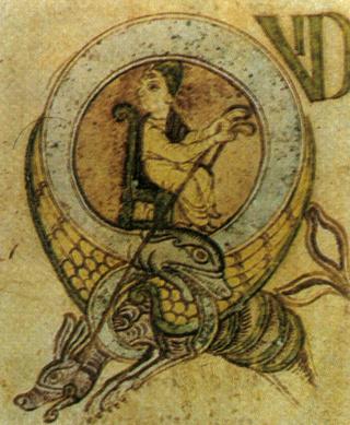 Ouroboros, cycle éternel de la nature. - Page 4 Salter11